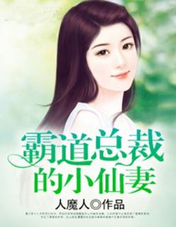 战神豪婿小说阅读