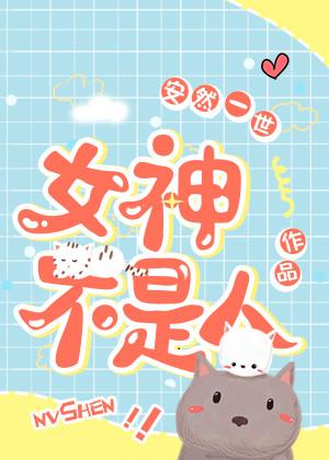 野猪传小说阅读